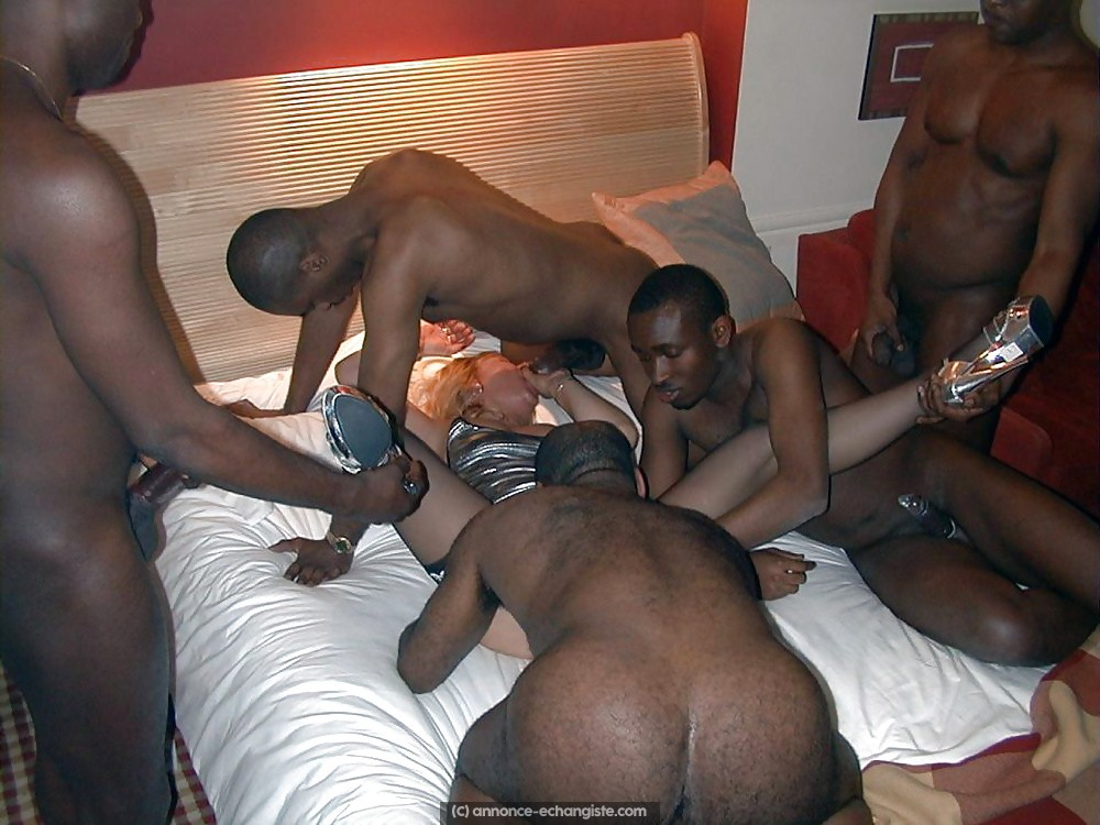 baise hard black gay partouze