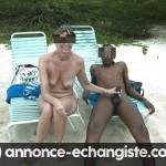 Couple cherche blacks sur Marseille
