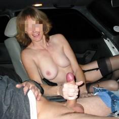 sexe trash sexe naturiste
