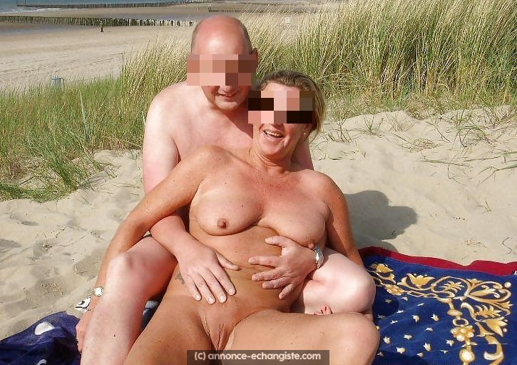 photos de matures nues wannonce bordeaux