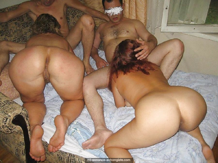 salzburg swingerclub sex forum bilder