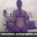 Exhibe webcam femme Caen
