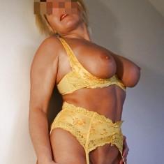 Femme libertine Dijon