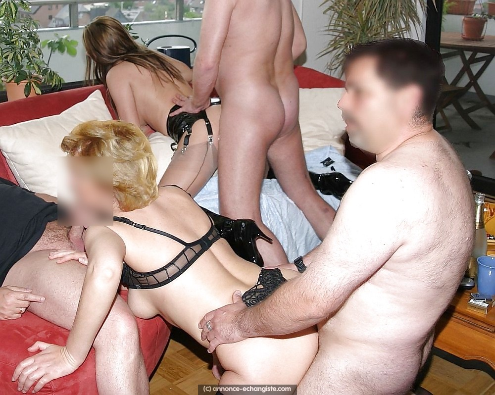 gang bang rhone alpes plan cul gay arras