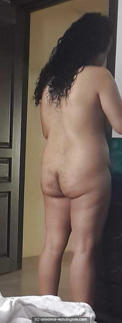 Cple Femme Bi