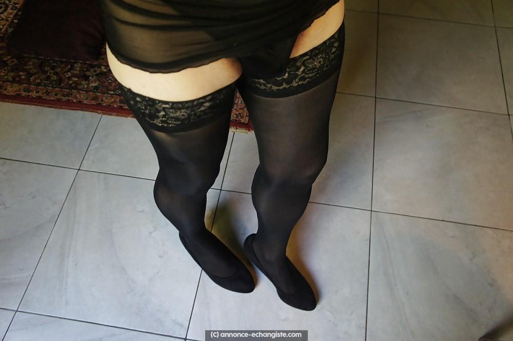 Travesti passif Paris