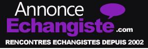 Annonce echangiste