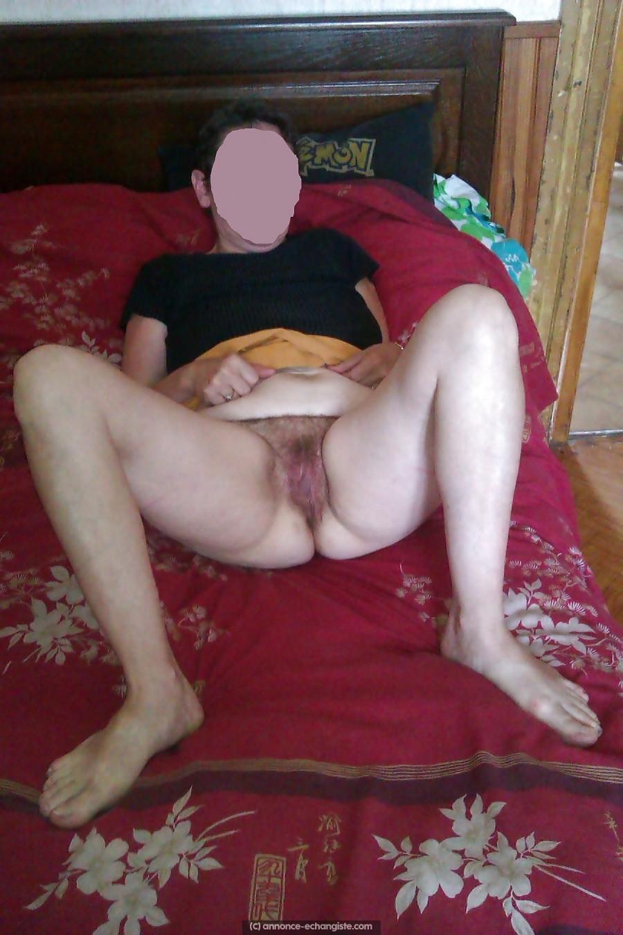 Couple cherche femme pour un trio sur avignon [PUNIQRANDLINE-(au-dating-names.txt) 27