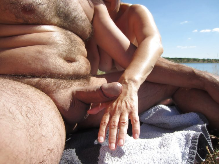 bi mature couples