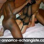 Caen  , recherche blacks Tbm