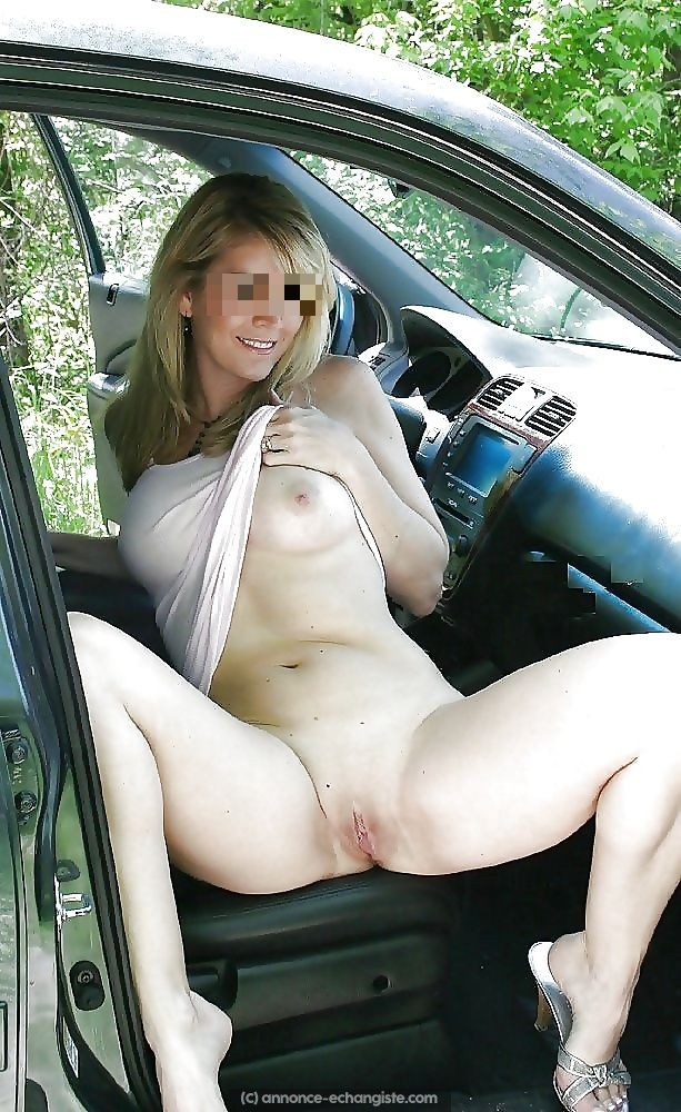 Rencontre sexe parking autoroute Gironde