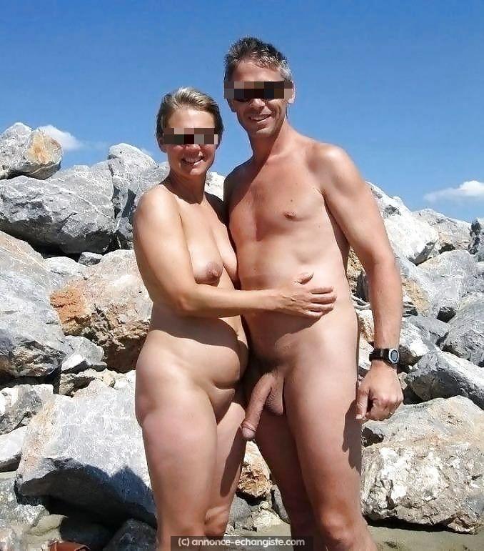 site de rencontre facile annonce de couple echangiste