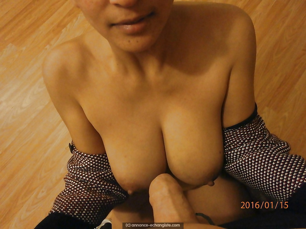 placelibert rencontre couple coquin
