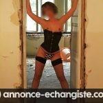 cherche hommes soirée privée gratuite jour de l an Paris