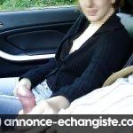 Rencontre femme pute gratuite Limoges