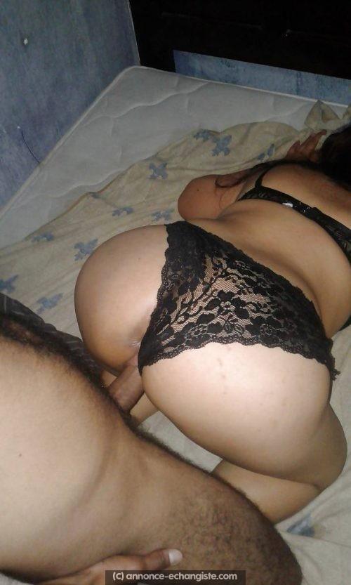 Rencontre sexe blois